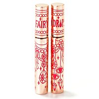 Fairy Drops Mascara Duo