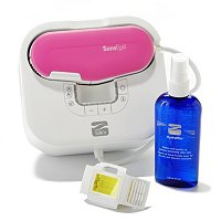 Silk'n SensEpil At-Home Hair Removal Device
