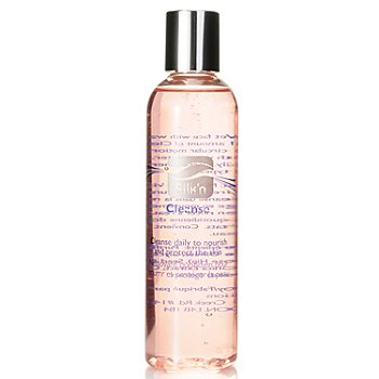 304-877 - Silk'n Cleanse Pre-Treatment Facial Wash 4 oz