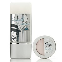 Rain Cosmetics Smooth Criminal Primer and Private Eye Primer
