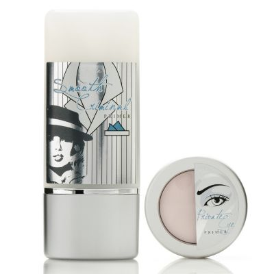 304-917 - Rain Cosmetics Smooth Criminal & Private Eye Primer Duo