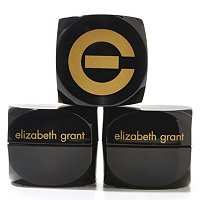 Elizabeth Grant CAVIAR NUTRURICHE LIP BUTTER 3 For 1