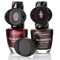 Magnetic Nails Classics Duo w/ Bonus Magnetic