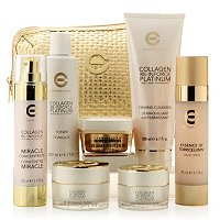 Elizabeth Grant Best Collagen 7pc Collection