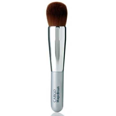 "305-135 - CARGO Cosmetics ""All-in-One"" Magic Brush"