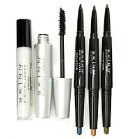 Skinn Cosmetics Dream a Little Dream Five Piece Eye Kit
