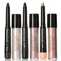 Skinn Cosmetics Easy Eye Transforming Set
