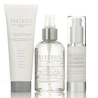 Borghese Effortlessly Extraordinary 3PC Skincare Set