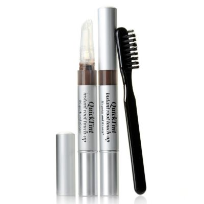 305-224 - QuickTint Instant Hair Root Touch-up Duo