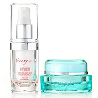Freeze 24/7 Targeted Wrinkle Treatment & Eye Serum Duo