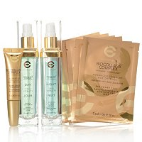 Elizabeth Grant Four-Piece Cell Vitality Kit