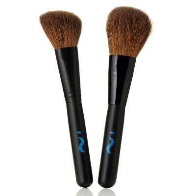 305-402 - Skinn Cosmetics Contour & Blush Brush Duo