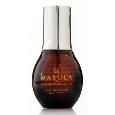 305-584 - Marula, The Leakey Collection™ Marula Facial Oil 1.69 oz