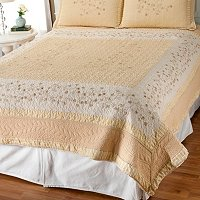 """Sundance"" Limited Edition Quilt - King"