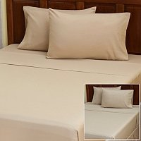 "Cozelle ""Lyla"" Set of 2 4pc Sheet Sets"
