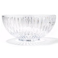"Marquis by Waterford 10"" Bezel Bowl"