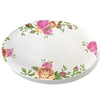 Royal Albert Country Rose Platter