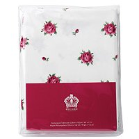 Royal Albert New Country Roses Tablecloth