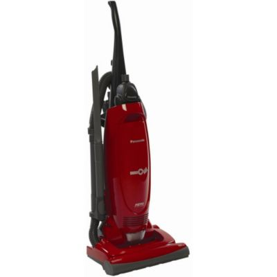 407-942 - Panasonic MC-UG471 12 Amp Upright Vacuum
