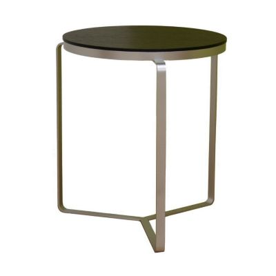 Furniture Living Room Furniture Round Coffee Table