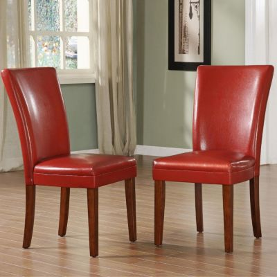 dining room furniture with this set of 2 tango counter height dining