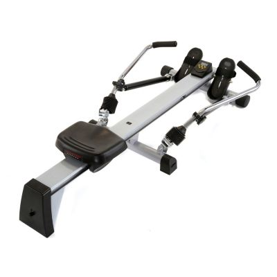 415-412 - Crescendo Fitness Power Rower