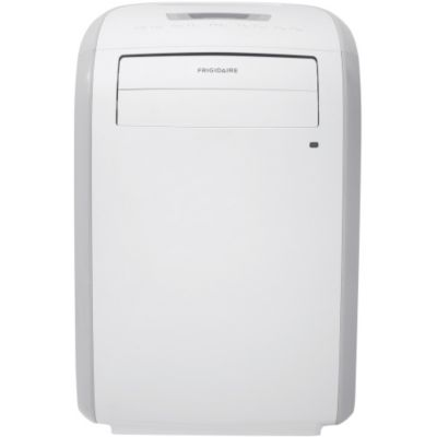 417-624 - Frigidaire FRA073PU1 7,000 BTU Portable Air Conditioner