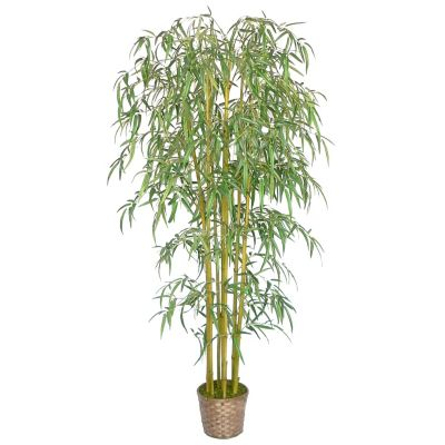 417-982 - Laura Ashley Faux Realistic Bamboo Tree