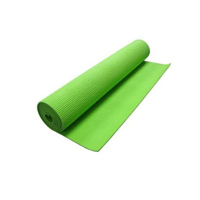 420-061 - Nintendo Wii Fit GF-1087 Green Yoga Sports Mat