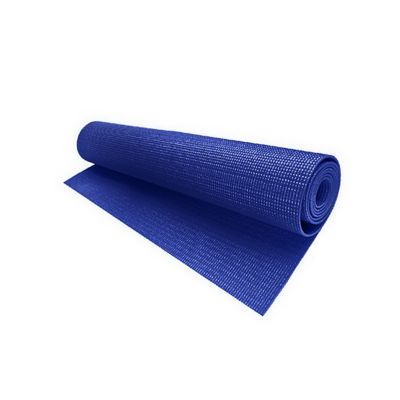 420-208 - Nintendo Wii Fit GF-1087 Blue Yoga Sports Mat