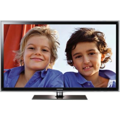 "421-225 - Samsung UN46D6300SF 46"" Widescreen 1080p LED-LCD HDTV"