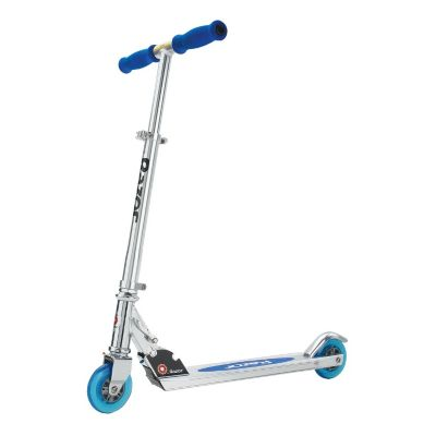 423-384 - Razor Original Kick Scooter