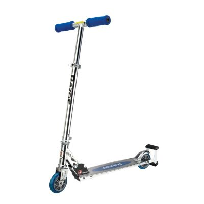 423-473 - Razor Blue Spark Scooter