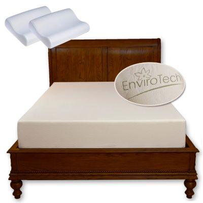 Simmons Beautyrest Lawrence Park Plush Pillow Top Queen