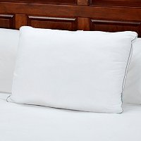 Comfort Revolution Memory Core Pillow