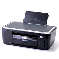Lexmark Impact S305 Wireless All-in-One