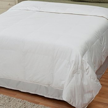 429-867 - North Shore Linens™ Covermade™ 300TC Cotton Comforter
