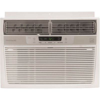 430-029 - Frigidaire FRA256SV2 25,000 BTU 230-Volt Window-Mounted Heavy-Duty Air Conditioner
