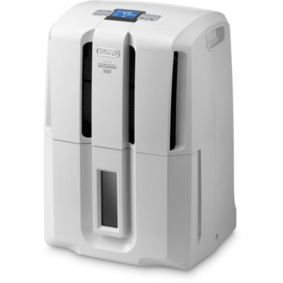 430-114 - DeLonghi Portable Dehumidifier