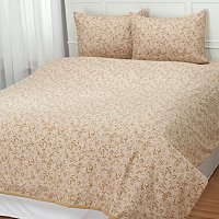 "Cozelle ""Ridgewood"" 3pc Duvet Set"