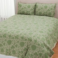 "Cozelle ""Sophia"" 3pc Duvet Set"