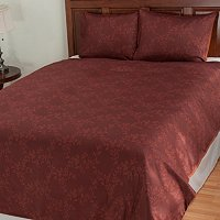 "Cozelle ""Augusta"" 3pc Duvet Set"