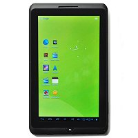 "Zeki 10"" Tablet"