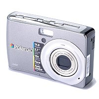 Polaroid 14MP Digital Camera