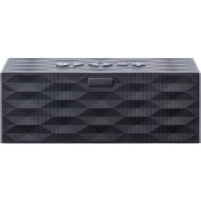 431-307 - Jawbone J2011-03-US Big Jambox by Jawbone Graphite Hex Bluetooth Speaker