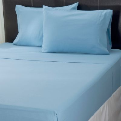 431-515 - Cozelle® Microfiber Four-Piece Sheet Set