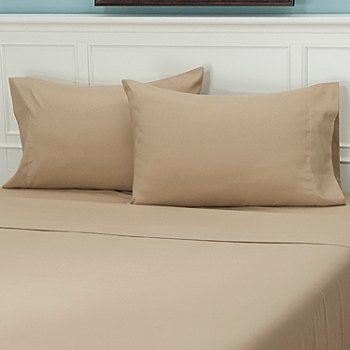 431-521 - Cozelle® Microfiber Pillowcase Pair