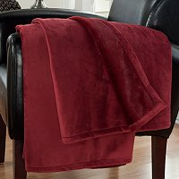 Cozelle Vintage Mercer 50x60 Throw
