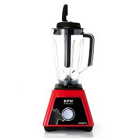 L'Equip One Button Variable Speed 30,000 RPM Professional Blender