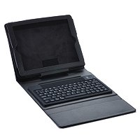 RTA 2 Cool Bluetooth Keyboard Case